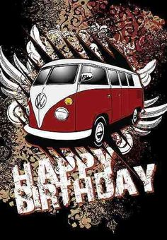 We hAve Happy Birthday funny Quotes Collection Funny Happy Birthday Gif, 40th Birthday Quotes, Happy Birthday Pictures, Happy Birthday Messages, Happy Birthday Greetings, Funny Birthday Cards, First Birthday Centerpieces, Happy Birthday Illustration, Volkswagen