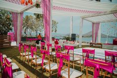 Simple & DIY Decor Ideas for your Mehendi/Haldi function at Home. With Backdrops and Flowers, We have so many Ideas for you.#shaadisaga #indianwedding #mehendidecorideas #mehendidecorideasathome #mehendidecorideassimple #mehendidecorideasoutdoor #mehendidecorideasbackdrops #mehendidecorideasdiy #mehendidecorideasathometerrace #mehendidecorideasathomesimplediy #mehendidecorideassatgedecorations #mehendidecorideasbackdropphotobooths Mehendi Decor Ideas, Mehndi Decor, Pink Wedding Decorations, Ceremony Decorations, Wedding Blog, Diy Wedding, Wedding Flowers, Haldi Function, Minimal Wedding