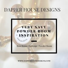 It's week two of the $100 Room Makeover Challenge and this week I have been  focused on getting my inspiration and plan for the space...along with a  little painting of course!