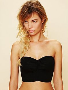 Reversible Bandeau  http://www.freepeople.com/whats-new/reversible-bandeau/