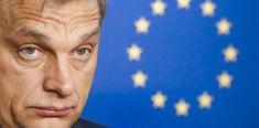 Korán örült a Fidesz – nem fognak tudni csalni a választáson