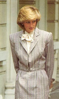 Princess Di.  The Late Princess Diana beloved mother of Princess William.