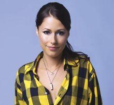 Amanda Crew Amanda Crew, Canadian Actresses, Actresses