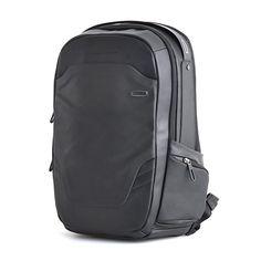 Coodgear's NOX 001 backpack