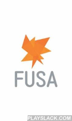FUSA  Android App - playslack.com , The FUSA application is brought to you by the Flinders University Student Association and provides students at Flinders University with the ultimate way in which to interact with student life. The application provides you with the ability to build your student diary around your interests at all campuses. Connecting with clubs and societies has never been easier, manage your lectures and deadlines, always find out about the latest events and parties, and…
