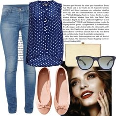 """""""Untitled #290"""" by rebecca-andreea ❤ liked on Polyvore"""