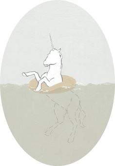 Artist Profile #4: Teri Hendrich Unicorn Shirt, Artist Profile, Pegasus, Faeries, Unicorns, Fairies, A Unicorn, Fairy, Unicorn