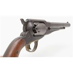 Remington .36 caliber navy  revolver