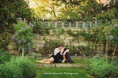 Susan Sancomb Photography, RI wedding photography
