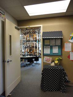 My Classroom & Set up Tips | teacher stuff