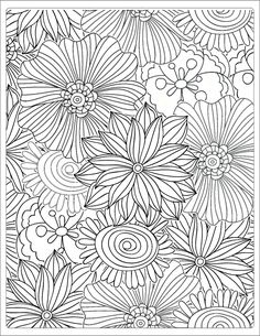Free Printable Coloring Pages Youradvokit Freeprintablecoloringpages