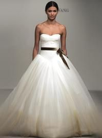 Jennifer Lopez Monster In Law Wedding Dress Wedding Athens Pinterest Ve