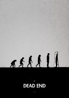 creative, Evolution, Graphic Design, illustrations, posters, print, progress, inspiration,