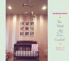 Laura Winslow Photography Wall Art Love Contest Finalist Jessi Davis 6