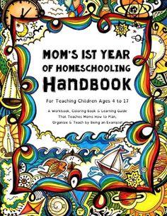 Mom's First Year Of Homeschooling - Handbook: For Teachin... https://www.amazon.ca/dp/1517034264/ref=cm_sw_r_pi_dp_U_x_h9kPAbZCJ8G1M