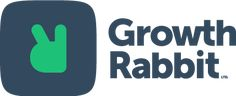 GrowthRabbit - A Growth Marketing Agency in London Basic Business Plan, Business Planning, Facebook 2, Marketing Automation, Lesson Quotes, Competitor Analysis, Target Audience, Inspirational Books, New Things To Learn
