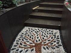 mozaik-çakıl-2.jpg (1600×1200)