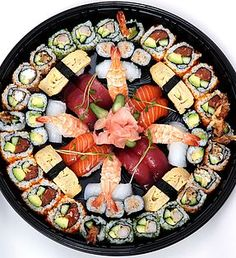 OMG how delicious does this look....... SO PRETTY!!!!!!!!!!!!!!!!!