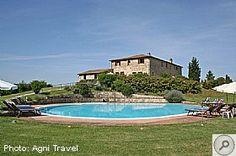San Donnino, Italy