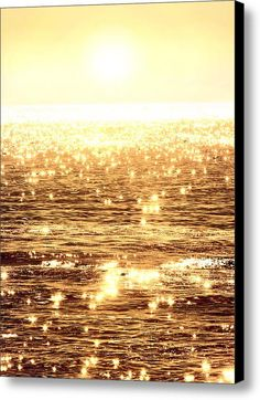 Diamonds Canvas Print / Canvas Art By Michael Rock