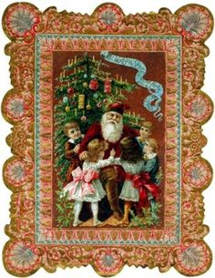 woolson-spice-christmas-puzzle-350.jpg