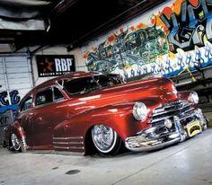 210 mejores imágenes de carros oldies | Autos, Coches clásicos y ...
