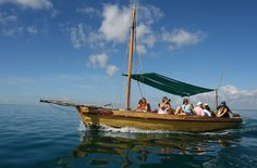 Discover Mozambique 2013  Travel to Africa with Nomad Adventure Tours on your next holiday.
