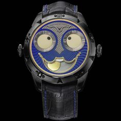 The Limited Edition is the largest selection of independent Luxury watch brands. Luxury Watch Brands, Luxury Watches For Men, Unique Watches, Men's Watches, Bugatti Super Sport, Joker Watch, Platinum Price, Limited Edition Watches, Gold Price