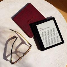 Livros importados Best Kindle, Amazon Kindle, Amazon Official Site, Kindle Oasis, Book Aesthetic, Book Reader, Bookstagram, Decoration, Cover