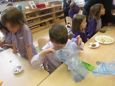 Please have a look at our photo's from Maths Day at TGS, the children had a fantastic time in our Maths Workshop. They also enjoyed bringing in toys/items to share with their friends.