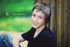 Family Photographer | Karen's Teenage Boys| Adamson Estate ...