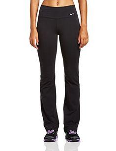 Large  Legend 2.0 Dri-FIT Cotton Workout Pants Nike https://www.amazon.com/dp/B00AR59DMO/ref=cm_sw_r_pi_awdb_x_2CkoybF15MHSC