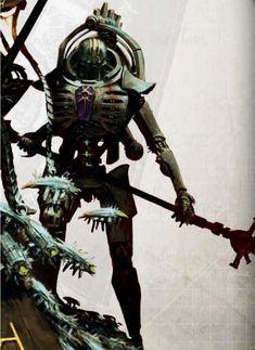 Some artwork of scifi.AND WARHAMMER.Nothing of the artwork picture is mine.the artwork of the Storm Birds. Warhammer 40k Tabletop, Warhammer 40k Necrons, Warhammer Paint, Warhammer 40k Miniatures, Brain Art, Sci Fi Models, Cyberpunk Art, Sci Fi Characters, Geek Art
