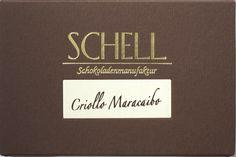 Schell Criollo Maracaibo