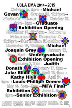New Design Poster Advertising Illustrations Ideas Graphic Design Studios, Graphic Design Posters, Graphic Design Typography, Graphic Design Illustration, Graphic Design Inspiration, Graphic Art, Yearbook Design, Yearbook Theme, Yearbook Layouts