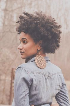 alexandraelle: Today's fro | Alex Elle | 1-4-14
