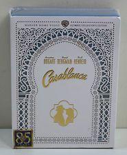 Casablanca Collectors Edition