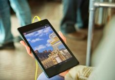 Google Nexus 8 will be Available Through Next July with Distinct Specifications http://new-tech0.blogspot.com/2014/03/google-nexus-8-will-be-available.html