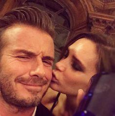 Victoria and David <3 ♦ℬїт¢ℌαℓї¢їøυ﹩♦