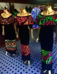 「best puletasi in samoa」の画像検索結果 Island Wear, Island Outfit, Samoan Designs, Samoan Dress, Island Style Clothing, Hawaiian Fashion, African Dress, African Fashion, African Beauty