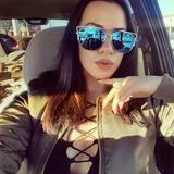 2018Óculos De Images Silhouette Sol Best 45 In Sunglasses JK3F1Tlc
