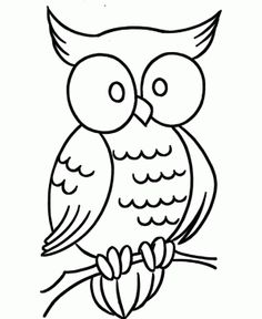 Cute girl coloring pages to download and print for free   Ak ...