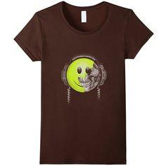 #DJ #Smilie #Emoticon #Headset #Music #Club #Sound #Smile #House