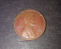 1999 No Mint Marks Lincoln Penny Close AM Doubled Die Observed David Brenner, Rare Pennies, Valuable Coins, Coin Prices, Penny Coin, Antique Coins, Us Coins, Coin Collecting, Lincoln