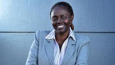 Kenyan-Australian based lawyer Lucy Gichuhi has emerged as the first African descent elected to the Federal Parliament as a senator in Australia.  The Family First member who came second behind her fellow candidate Bob Day in a recent election was later declared the winner after the electoral commission found Day ineligible to hold office because he had an 'indirect pecuniary interest' in an agreement with the commonwealth.  According to a South Australian political source Gichuhis election…