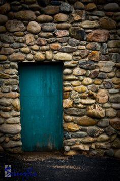 blue door...speak to me in a new language we have to agree on...speak open my heart.TWA