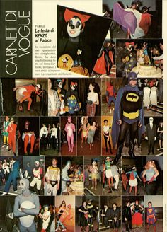 Vogue Archive Aprile 1979 (2)