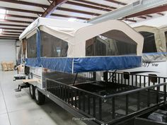 Travel Trailer Tires, Deck Slide, Outside Grill, Front Deck, Somewhere Over, Rv For Sale, Forest River, Travel Packing, Offroad