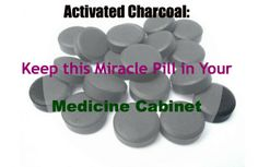 benefits-of-activated-charcoal