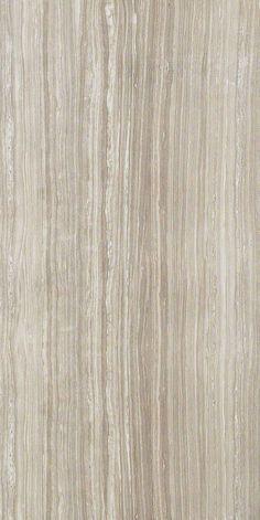 ShawFloors - Quarry - Rockwood 12x24